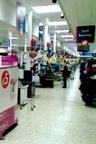 AirTube Technologies for Retail