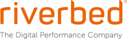 Riverbed Technology GmbH