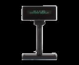 VFD Kundendisplay Standalone (AP 2029), 20x2 (9 mm)