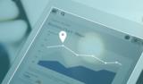 Forecasting & Procurement System