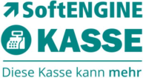 SoftENGINE KASSE