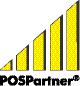 POSPartner GmbH