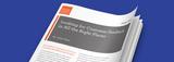 Experience Management (CEM) Software