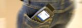 ReWa Mobile Datenerfassung