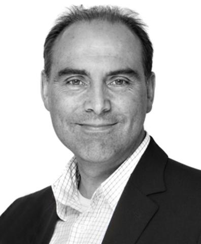 Jan Herrström