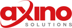 Axino Solutions