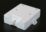 Axino Smart Sensor