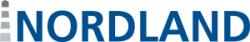 NORDLAND systems GmbH