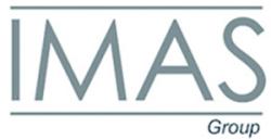 IMAS GmbH