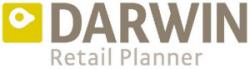 Darwin Retail Planner BV