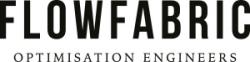 FlowFabric BV