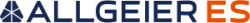 Allgeier Consulting Services GmbH