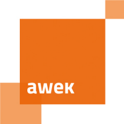 AWEK microdata GmbH
