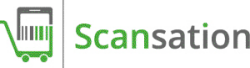 Scansation GmbH