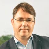 Markus Zoglauer