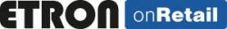 ETRON Softwareentwicklungs- und Vertriebs GmbH